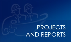 Projects and Reports